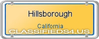 Hillsborough board